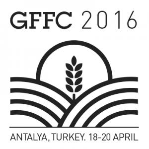 GFFC 2016