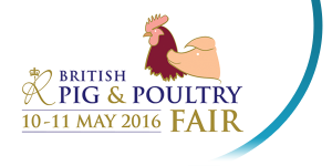 Pig and Poultry 2016