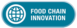 Food Chain Innovations